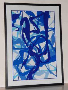algues-bleues-v1