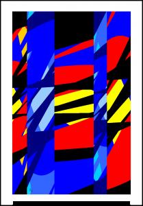 soie-dorient-ou-vitrail
