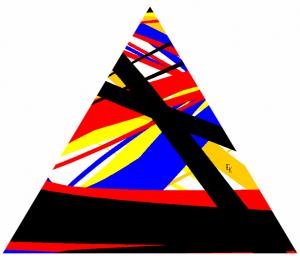 Triangle F